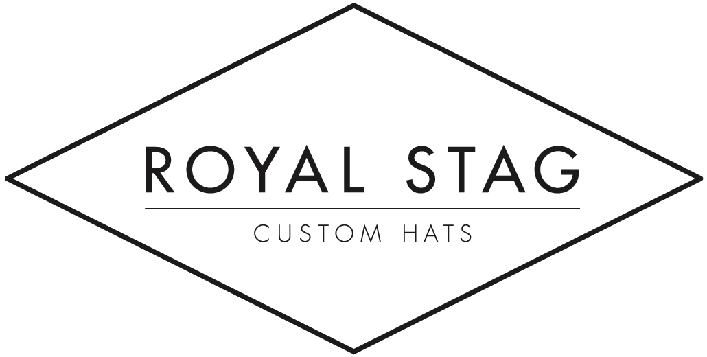 Royal Stag Hats