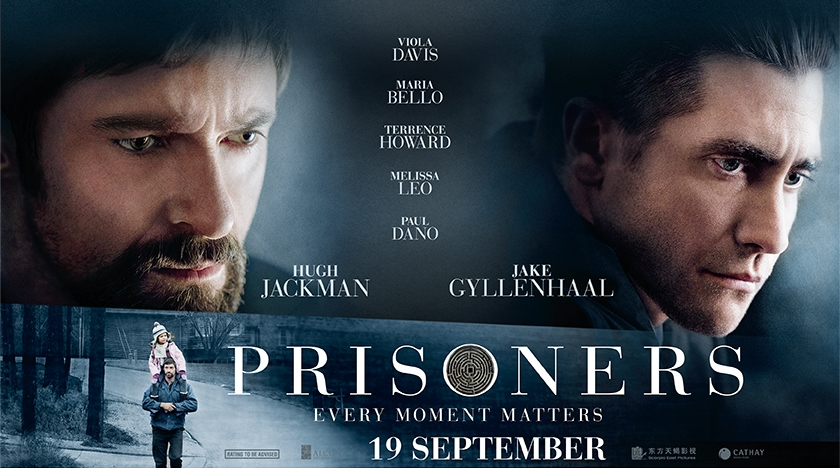 Prisoners-poster-1.jpg?format=1000w