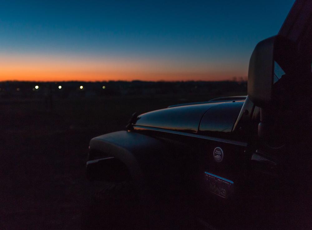 Jeep Sunrise-1.jpg