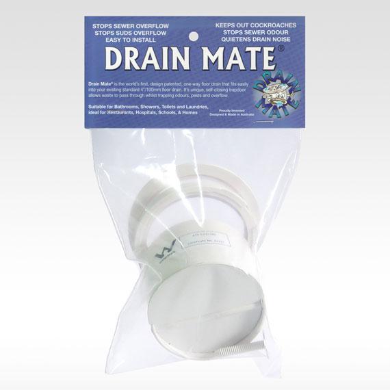 Drainmate-Pack-v2-570px.jpg