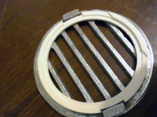 Grate Picture 17.jpg