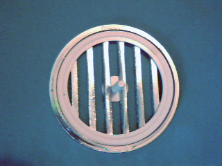 Grate Picture 108.jpg
