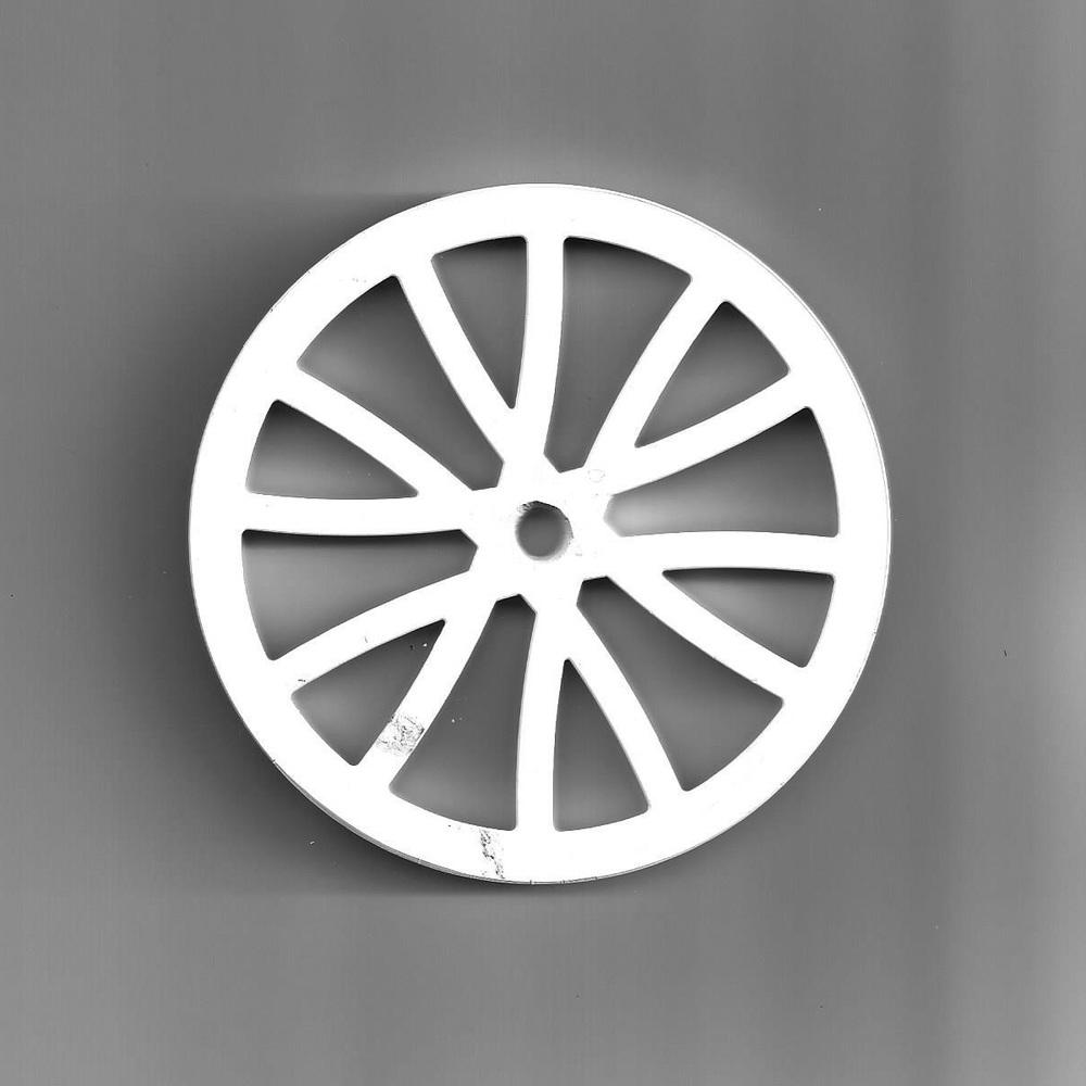 White-snowflake-1-1.jpg