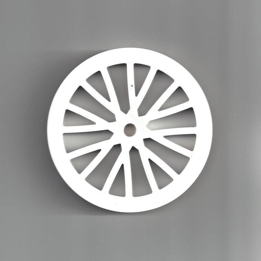 White-snowflake-3-1.jpg