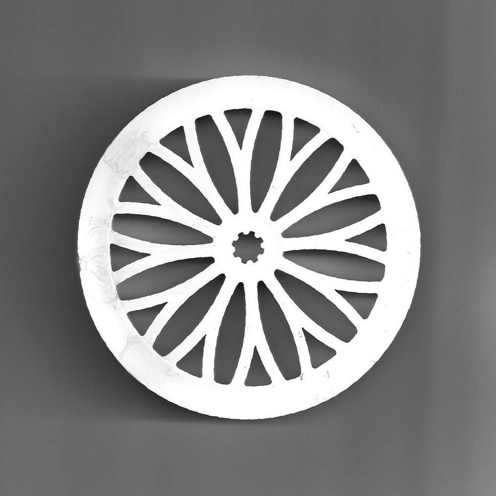 White-snowflake-4-1.jpg
