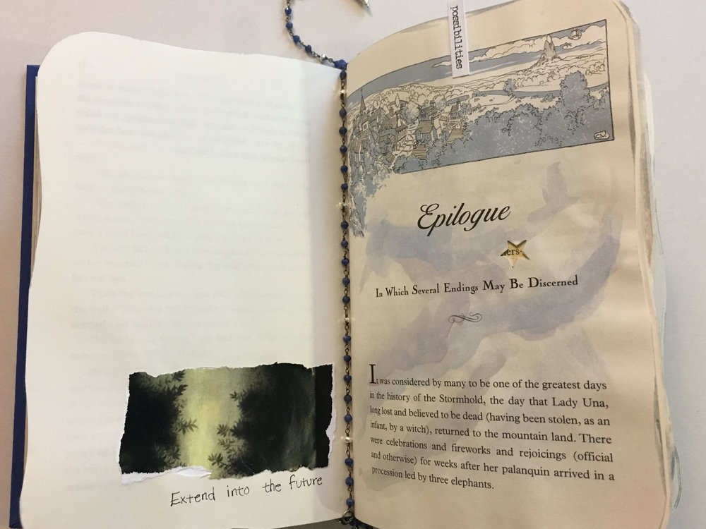altered book11 - ch7 epilogue.jpg