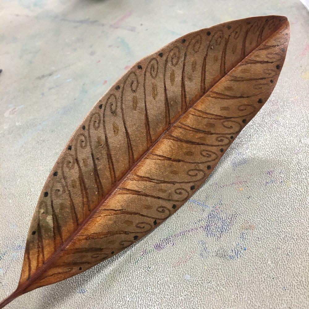 magnolia leaf.jpg