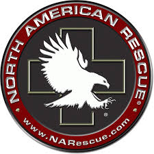 North American Rescue -