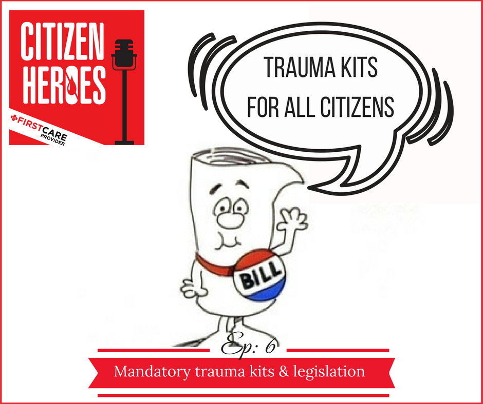 Trauma Kitsfor All citizens.png