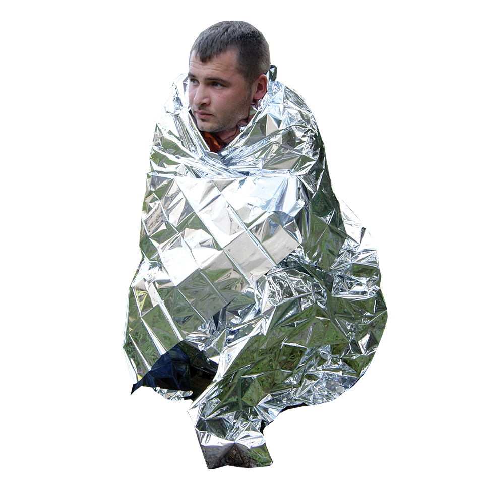 protective-gear-survival-reflect-blanket.jpg