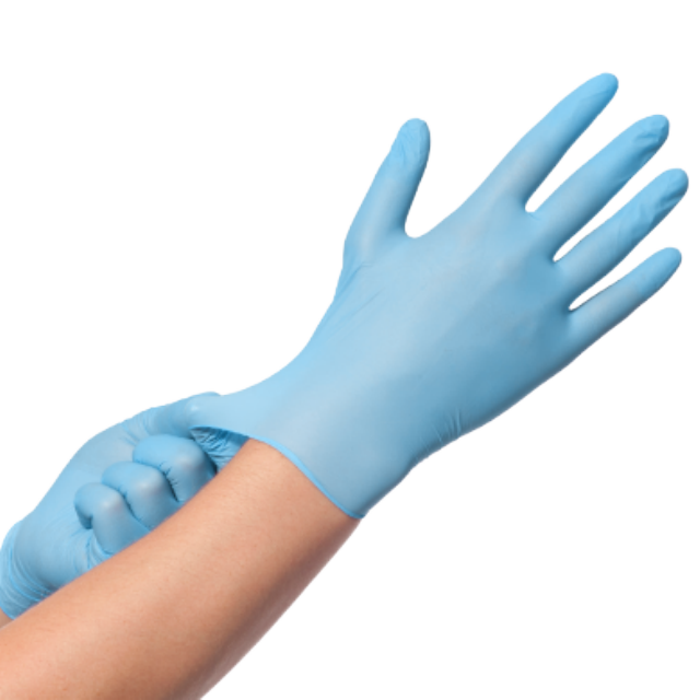 gloves2.png