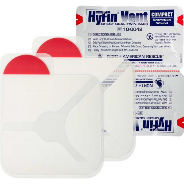 hyfin compact.jpg