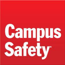 campus safety.jpeg