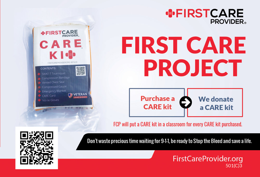 First Care project (1).jpg
