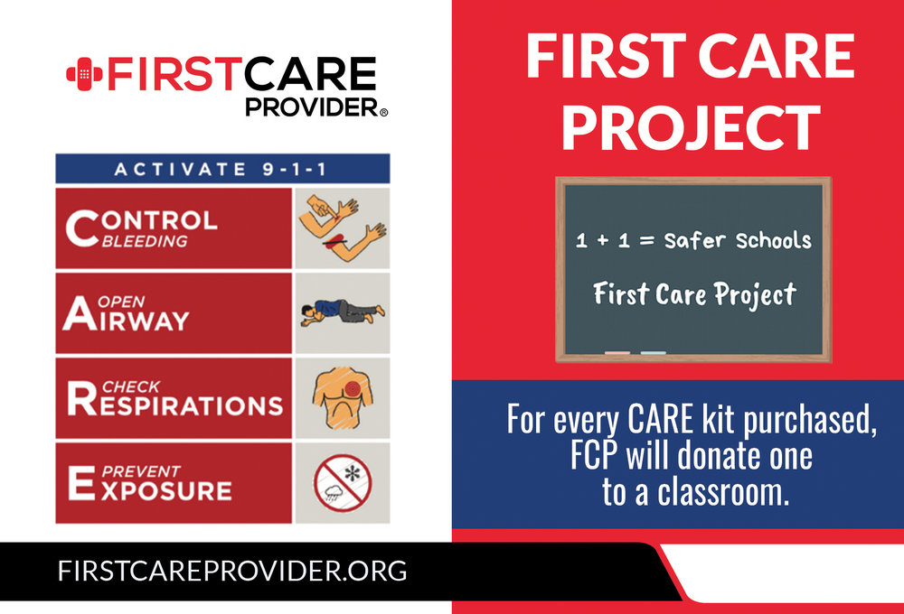 First Care project 2 (1).jpg