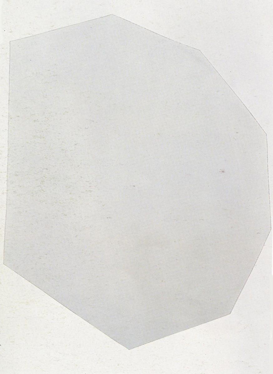 8th_paper_octagonal.jpg