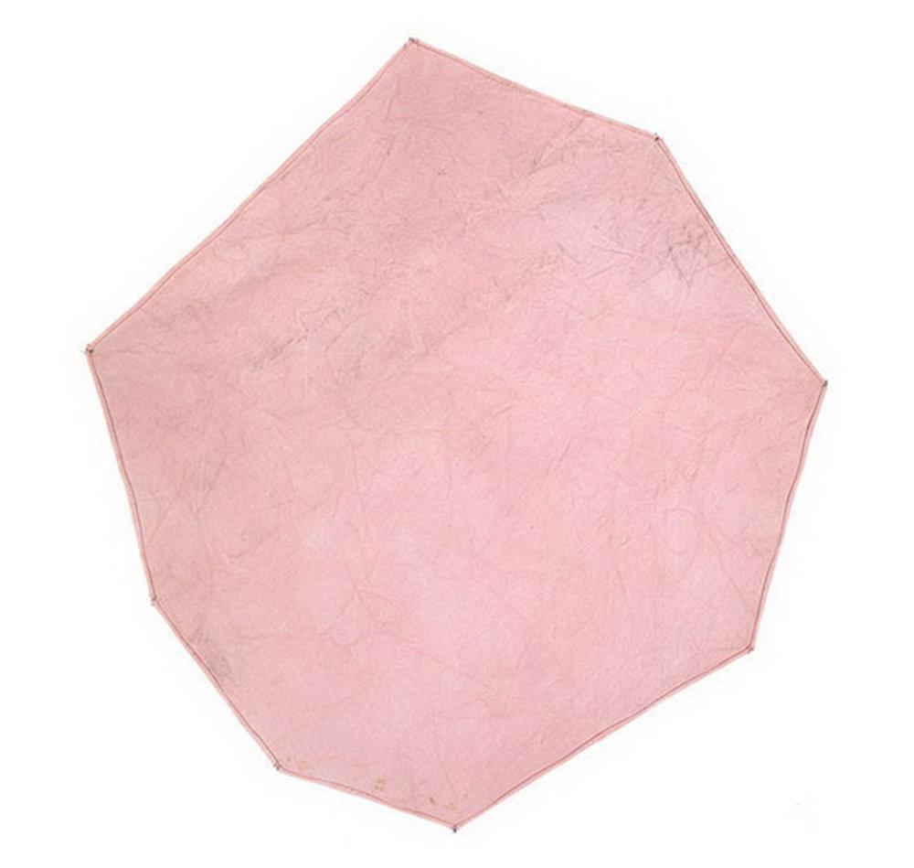 light-pink-octagon-1967.jpg