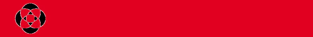 ITUS_Logo_Balken-2.png