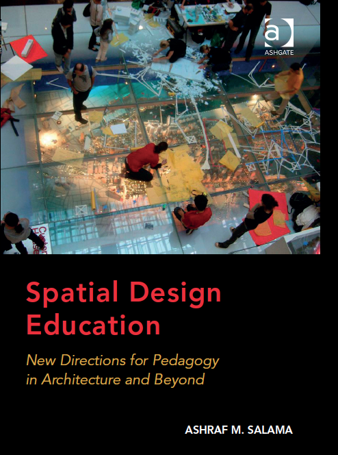 Spatial Design Education_Prof_Salama.png