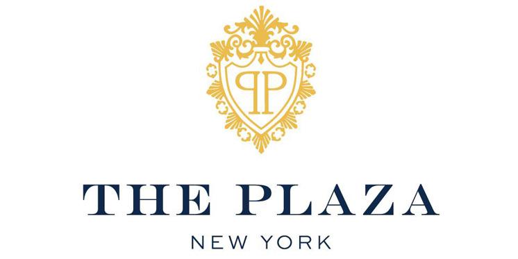 the_plaza.jpg