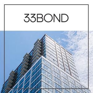 33bond.png