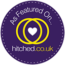 featured-hitched-uk-blog-LR.png