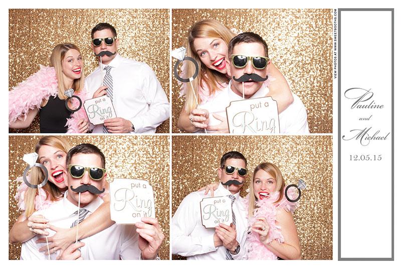 Sweet-Booths-photobooth-wedding-7.jpg