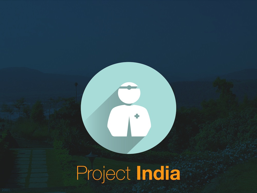 Project India.jpg