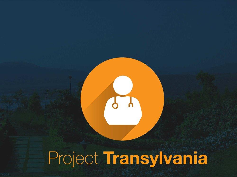 Project Transylvania.jpg