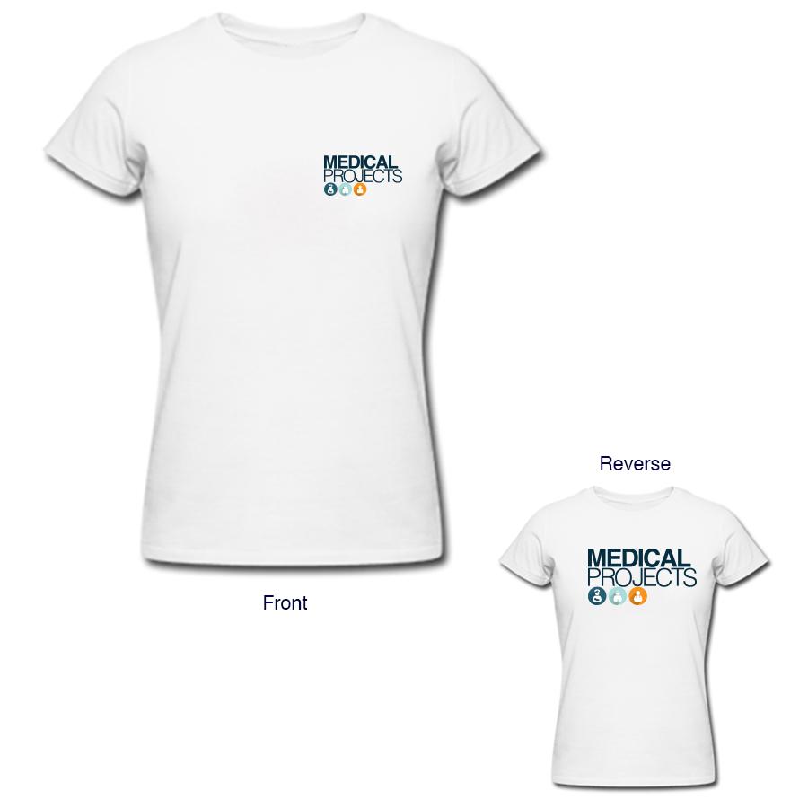 Additional-T-shirt.jpg