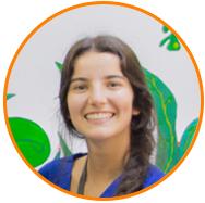 Isabelle-Profile.jpg