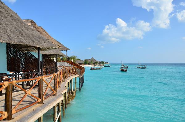 Zanzibar-Image.jpg
