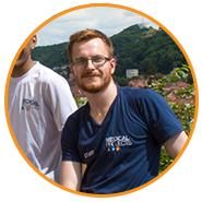 Jack-Burgess-Profile.jpg