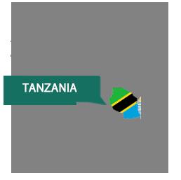 map-tanzania.png