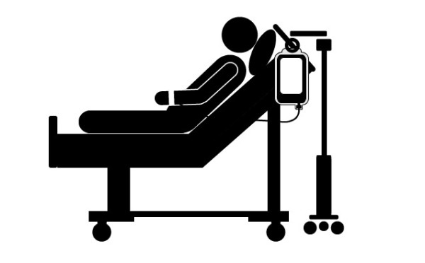 Patient-in-hospital-bed-600x372.jpg