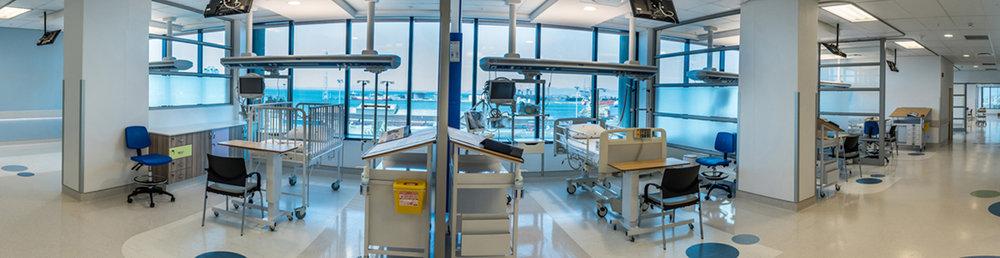 Hospital Scene copy.jpg