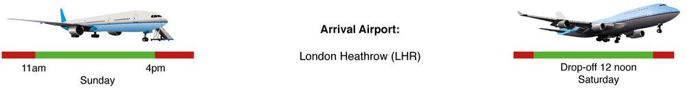 London-Flight-Window-Image (1).jpg