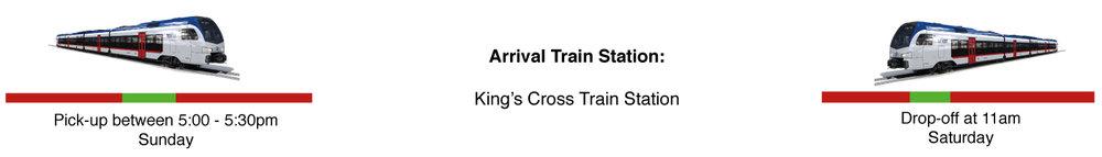 Kings-Cross-Arrival-Window (1).jpg