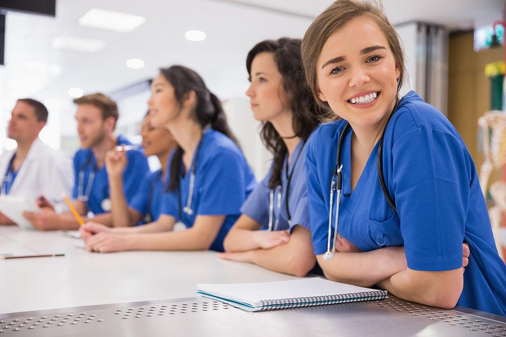 Medic Insight Day
