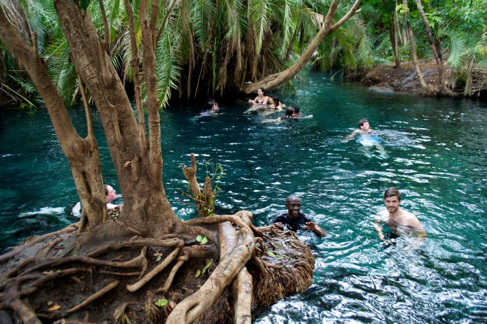 Waterfalls Arusha.jpg