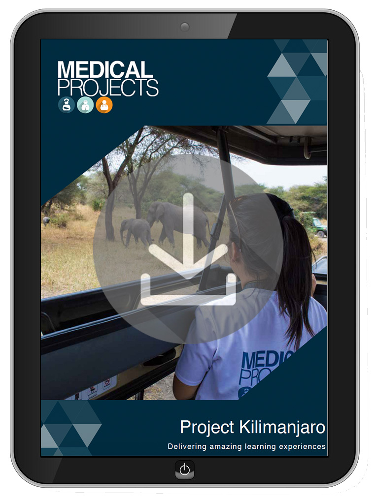Kilimanjaro-Booklet-Download2.jpg