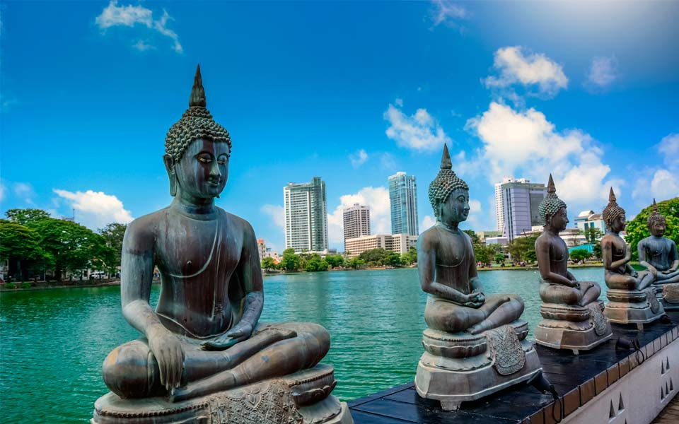 Colombo temple.jpg