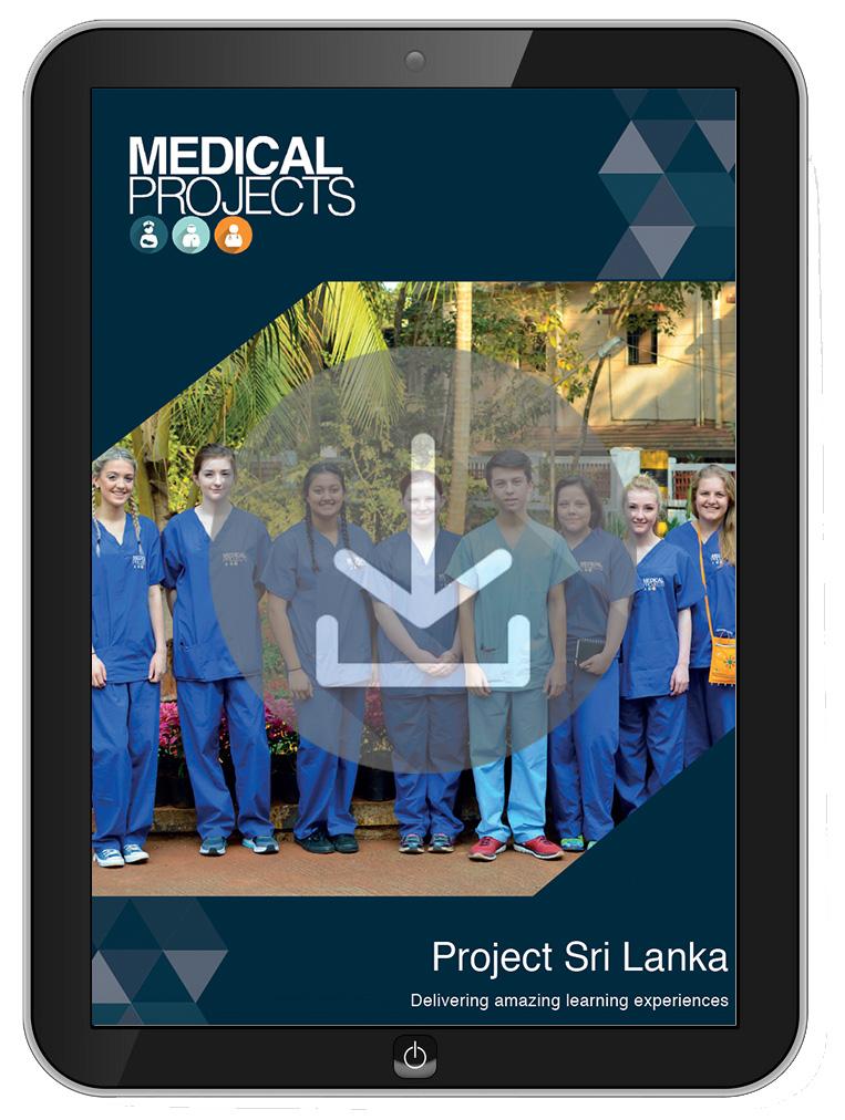 Sri-Lanka-Download.jpg