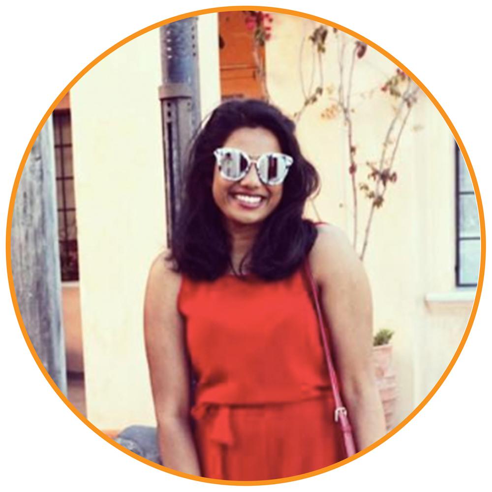 Shanika-Profile-Image.jpg
