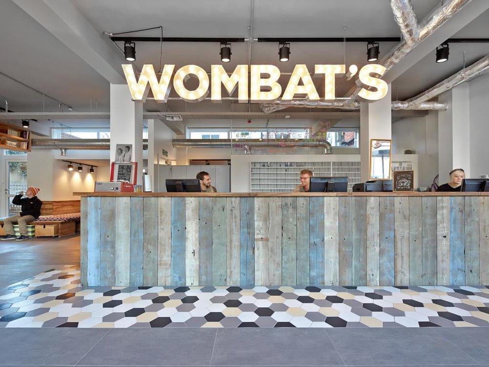Wombats 3.jpg