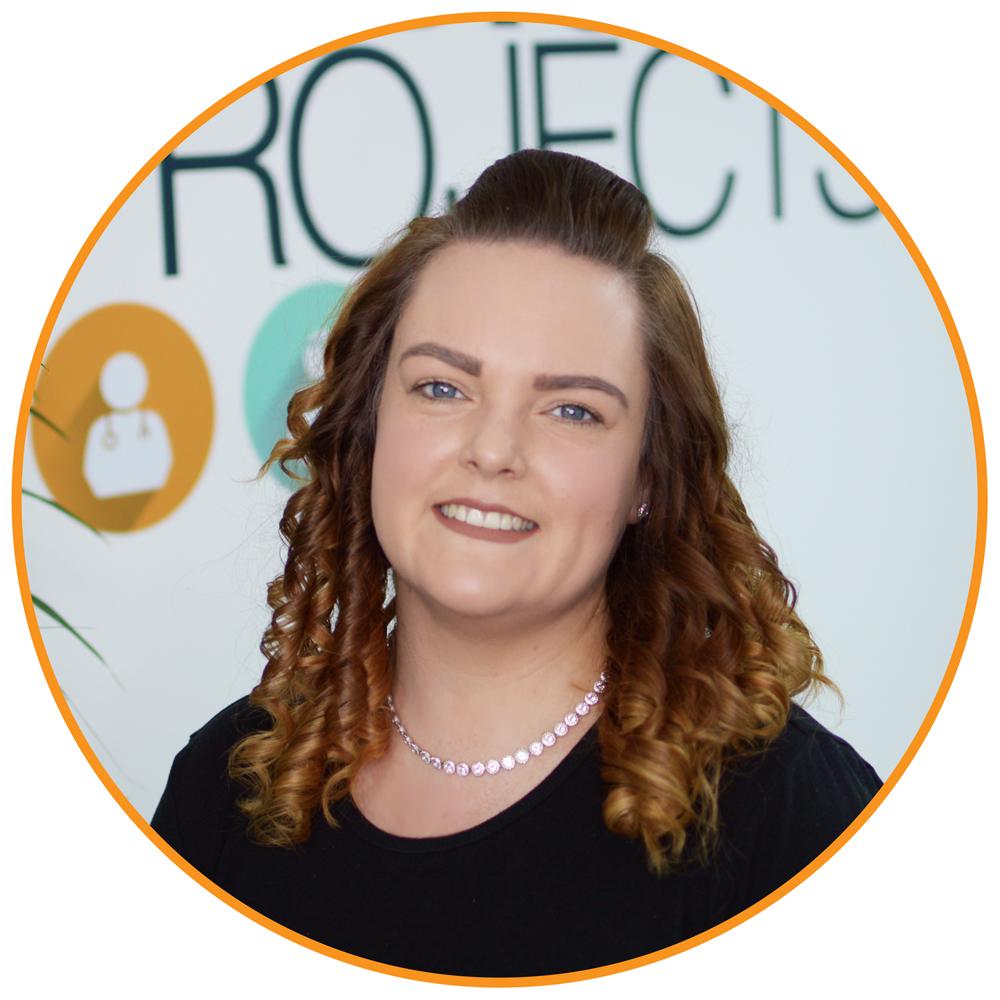Lauren-Profile-Image.jpg