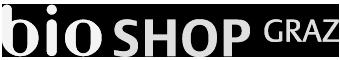 logo_bio_shop.png