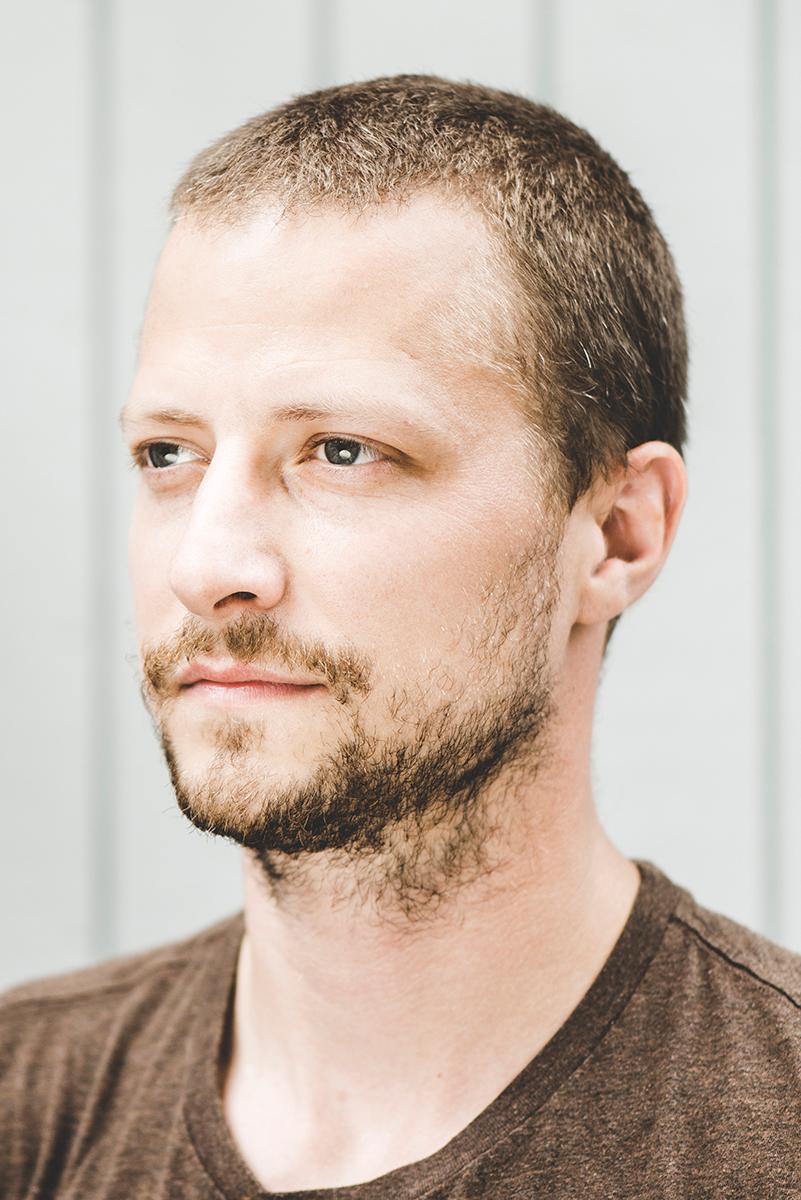 Michael Königshofer  Foto, Medien