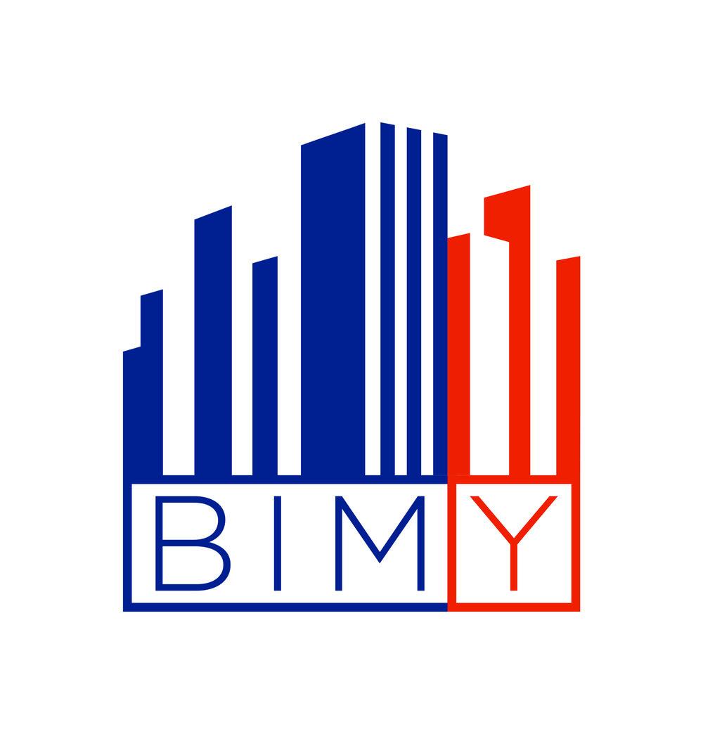 logo bimy.jpg