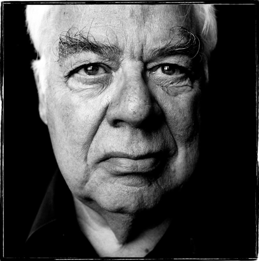 Richard Rorty (1931 - 2007)